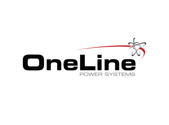 Oneline Power Systems